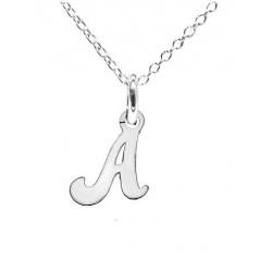"Bracelet ""Infinity"" - 925 Sterling Silver + BOX"
