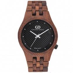 Muški ručni sat Giacomo Design STILE MODERNO GD08901