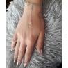 Bracelet - Silver 925
