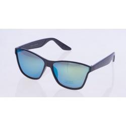 Sunčane naočale Febe F-300-Z