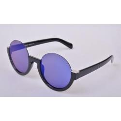 Sunčane naočale Febe 279-1