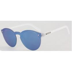 Sunčane naočale Hammer HM-1604-N-S