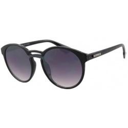 Sunčane naočale Hammer HM-1607-F-S