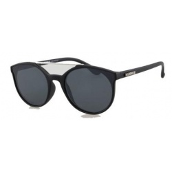 Sunčane naočale Hammer HM-1624-C-MAT-S