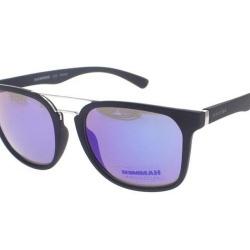 Sunčane naočale Hammer HM-1632-08