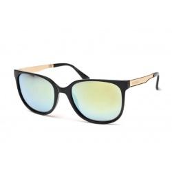 Sunčane naočale Patrol PP-167-1