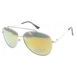 Sunčane naočale Hammer HM-1637-03