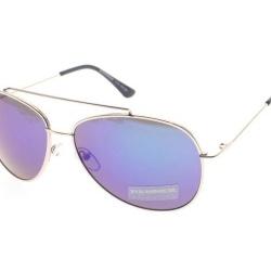 Sunčane naočale Hammer HM-1637-07