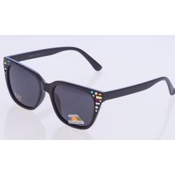 Sunčane naočale Polarized pol-118-cz