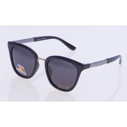 Sunčane naočale Polarized pol-124-cz
